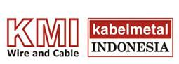 Banner PT-KMI-Wire-and-Cable